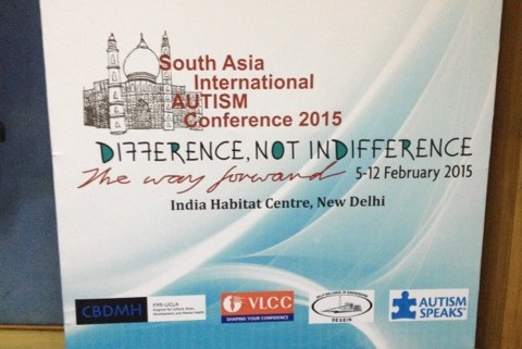 culture disability autism spectrum disorder in india and the us