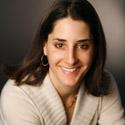 Mary Helen Immordino