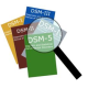 DSM-5 and Culture