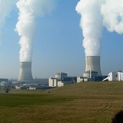320px-Nuclear_Power_Plant_Cattenom