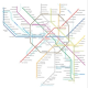 Subway network